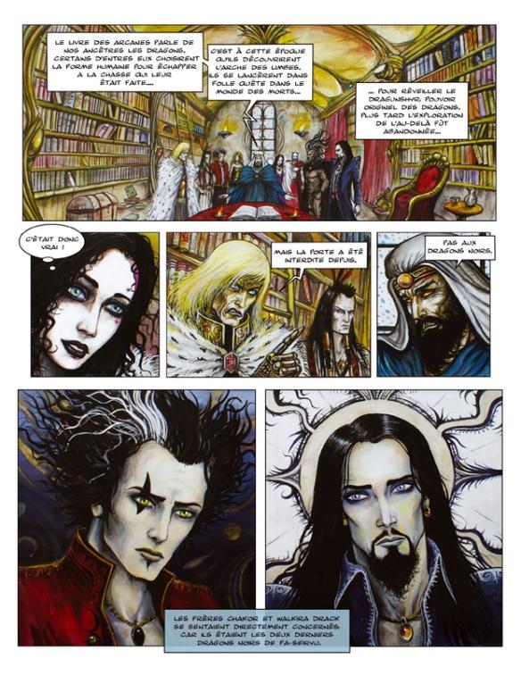 p 16 copie