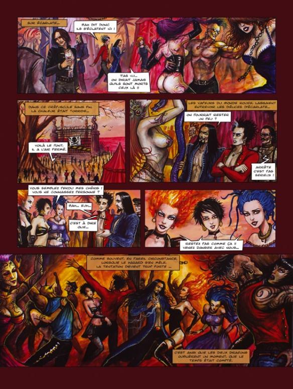 p 39 redécoupé copie