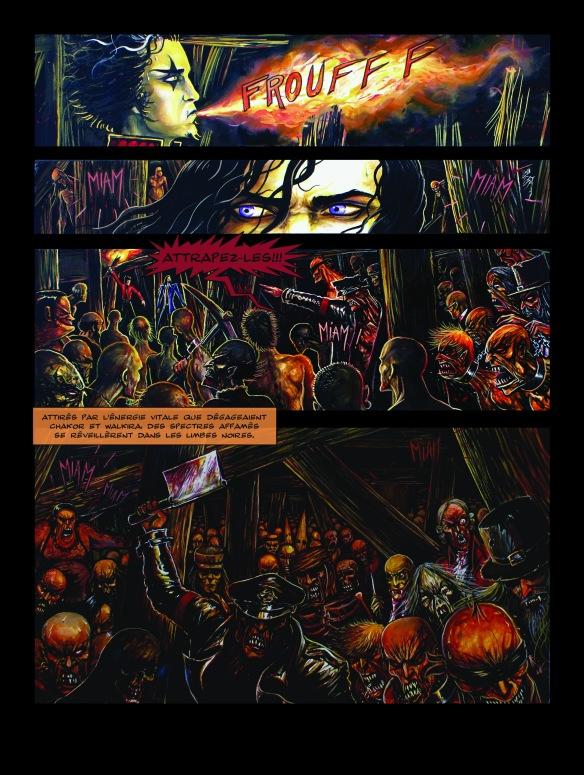 p 23 redécoupé copie