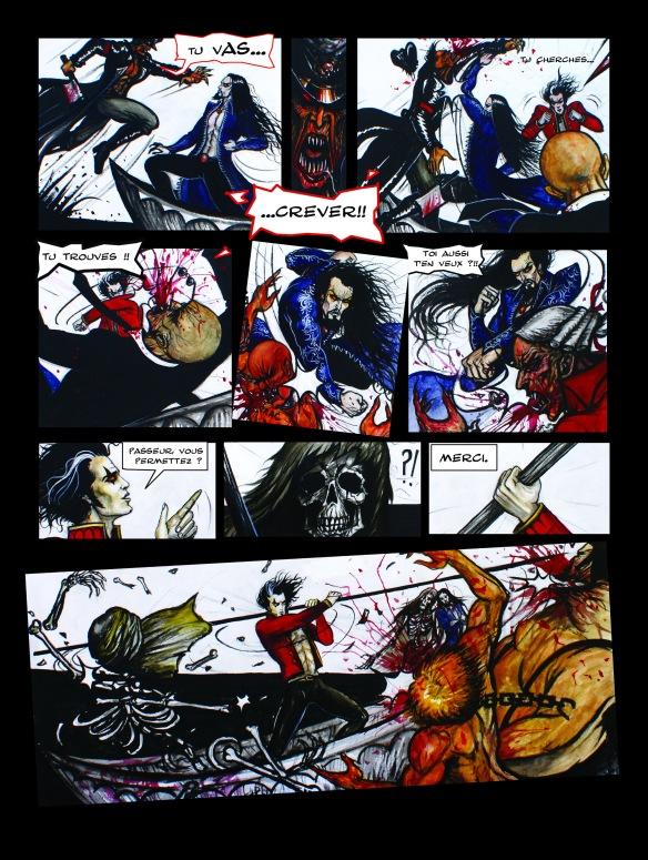 p 27 redécoupé copie